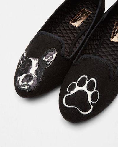 10 Best Gifts For A French Bulldog Lover What The Frenchie