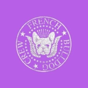 WTFrenchie Gift Card