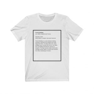 Established Tee